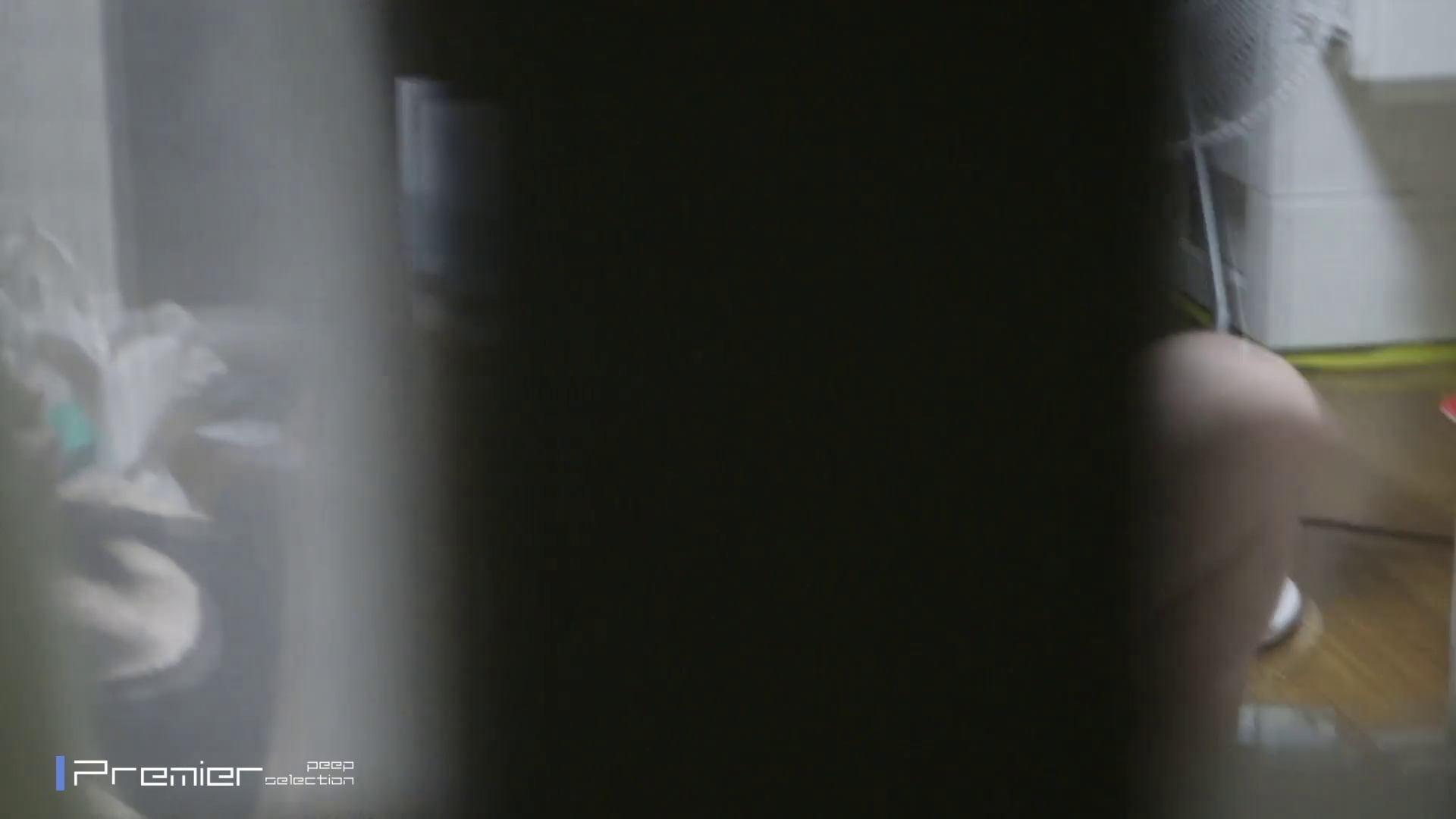 美女達の私生活に潜入!一人暮らし女子大生のエロい日常 潜入 おまんこ無修正動画無料 54画像 22