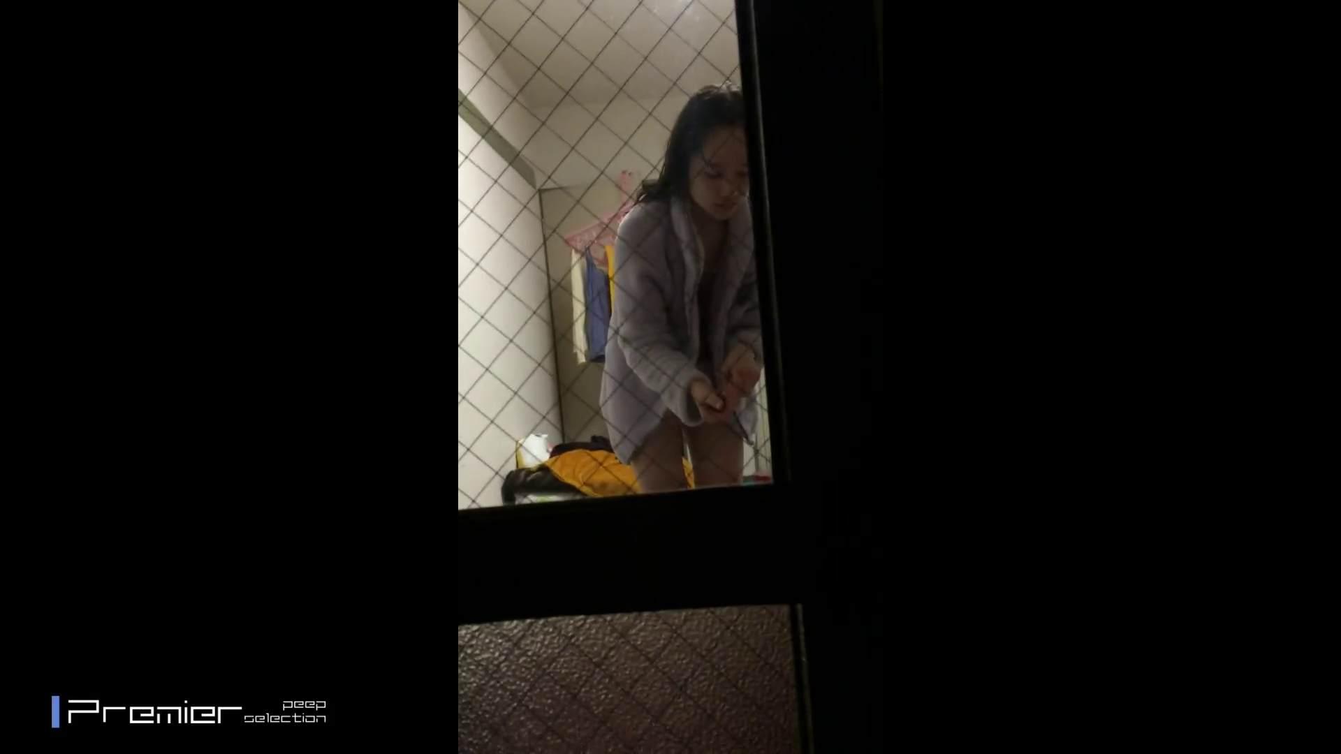 美女達の私生活に潜入!★帰ってきたS級女子大生★未公開の私生活 高画質動画 オメコ動画キャプチャ 79画像 15