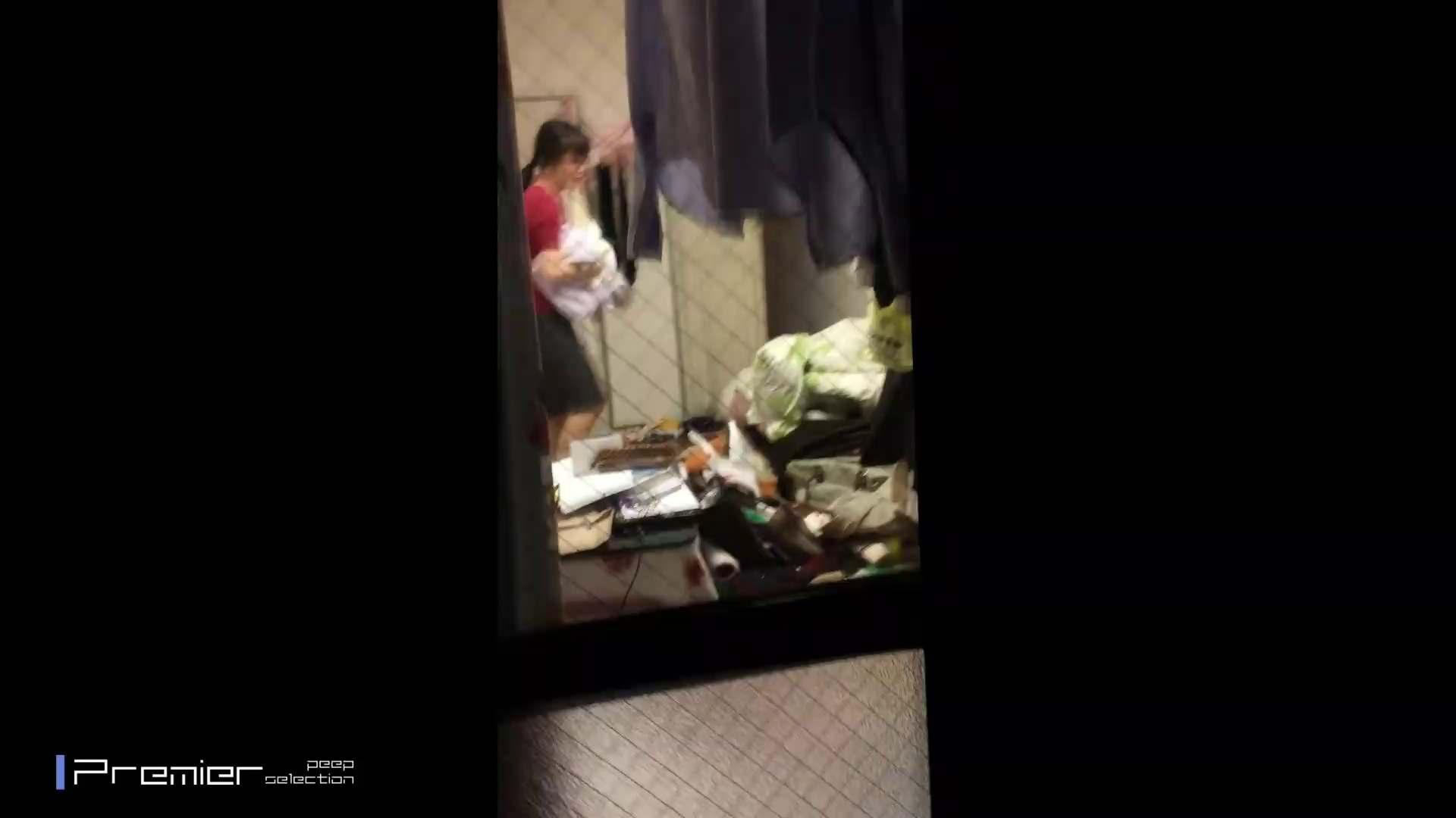 美女達の私生活に潜入!★帰ってきたS級女子大生★未公開の私生活 美乳 セックス画像 79画像 27
