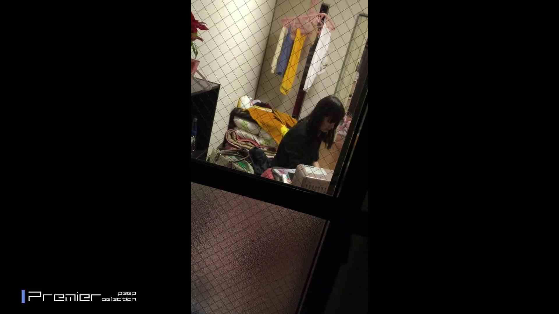 美女達の私生活に潜入!★帰ってきたS級女子大生★未公開の私生活 美女 オマンコ動画キャプチャ 79画像 73