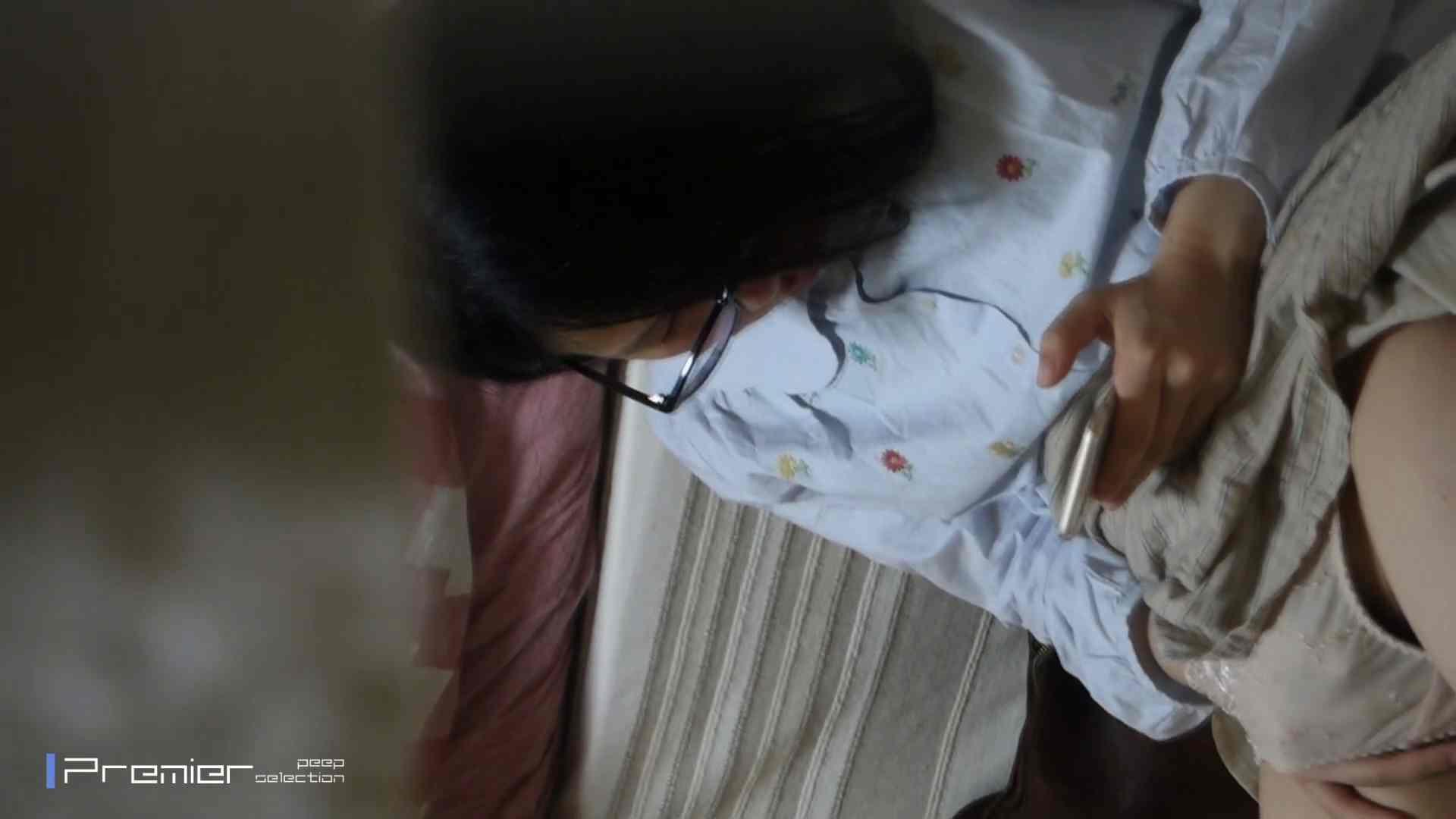 美女達の私生活に潜入!★永久保存版★4 名の美女リアルオナニー完全版 美肌 オマンコ動画キャプチャ 73画像 63