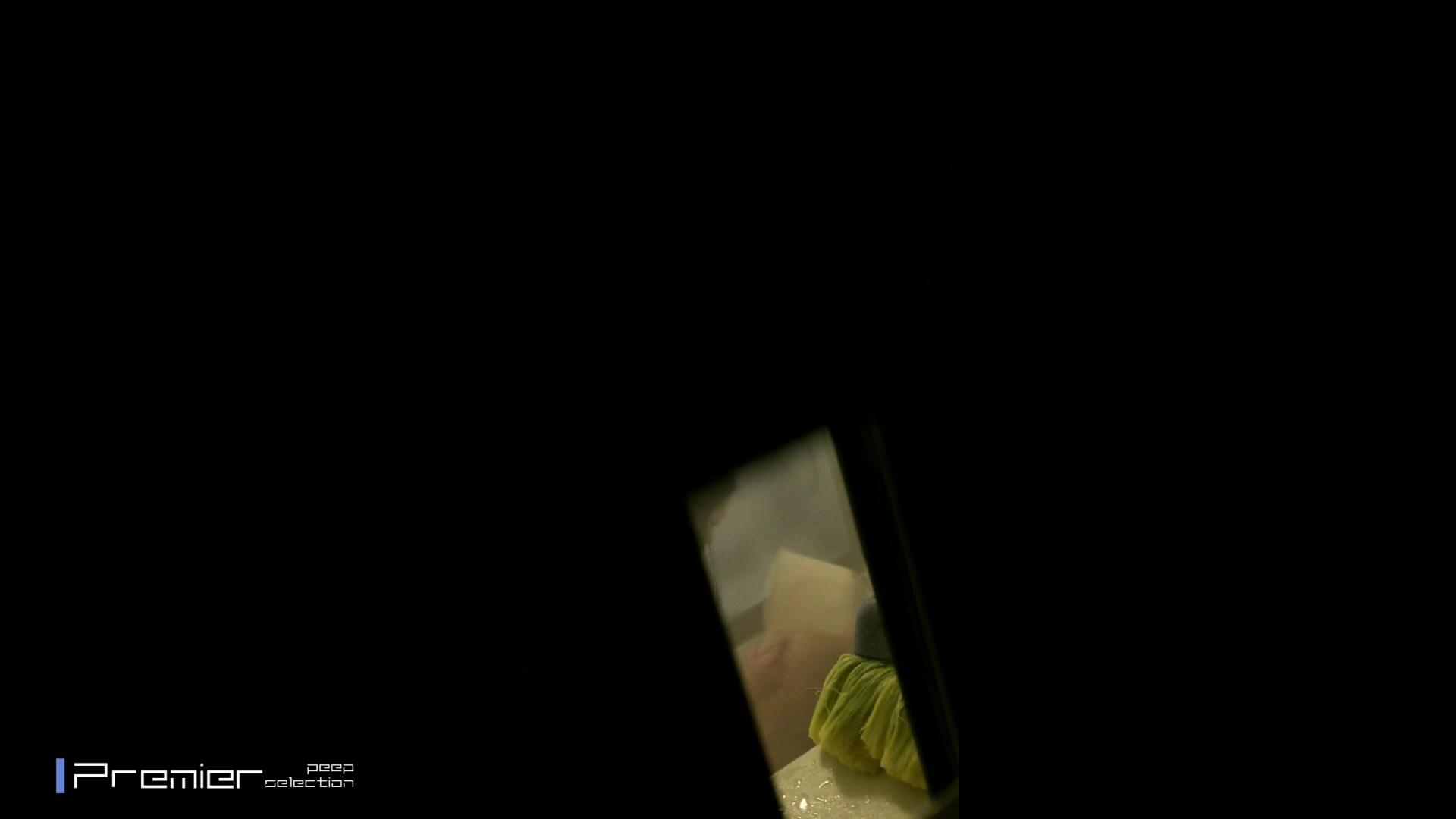 他人には見せられない美女達の恥ずかしい行為  美女達の私生活に潜入! 美乳 オマンコ無修正動画無料 37画像 7