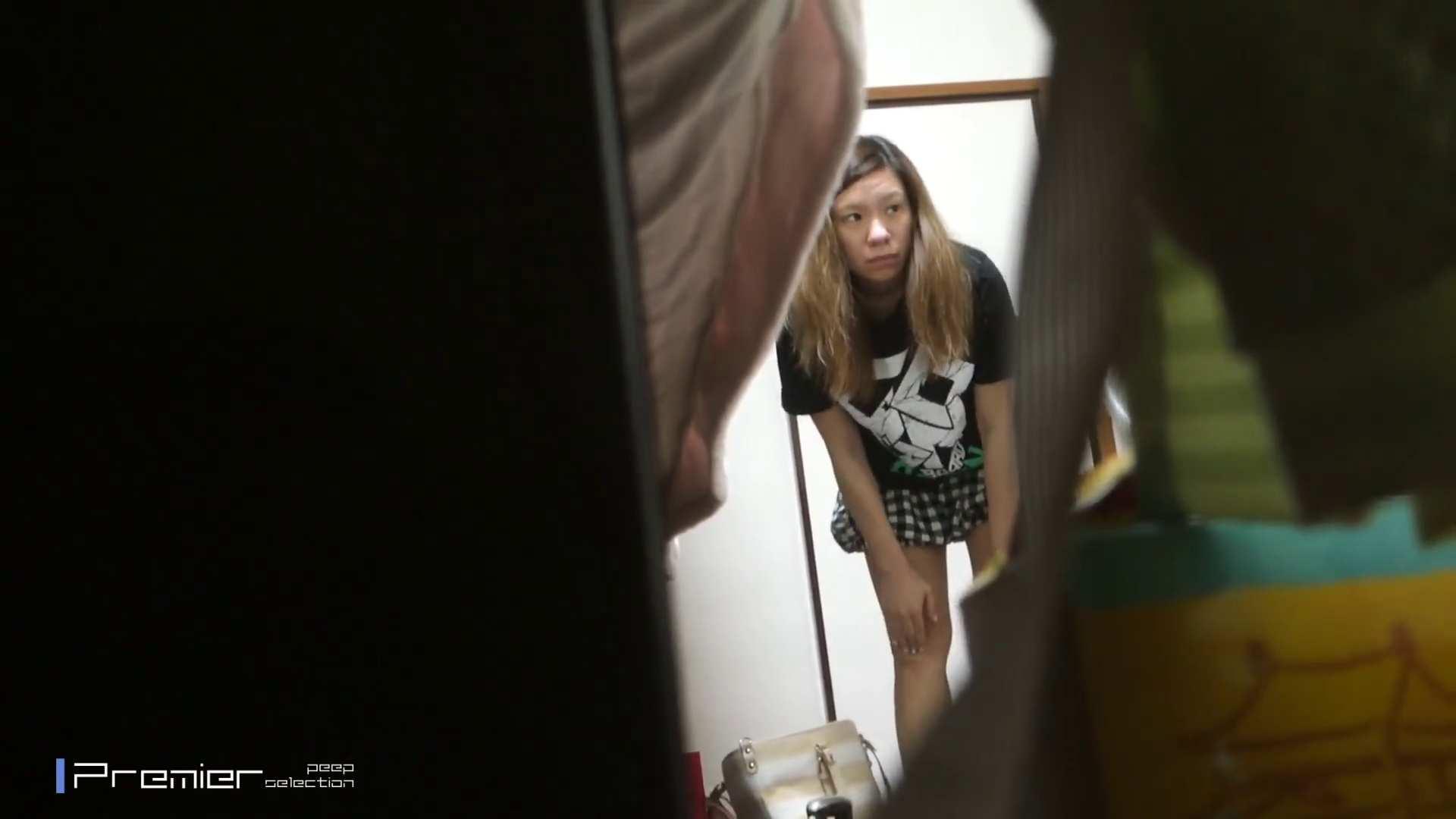他人には見せられない美女達の恥ずかしい行為  美女達の私生活に潜入! 高画質動画 おまんこ無修正動画無料 37画像 18