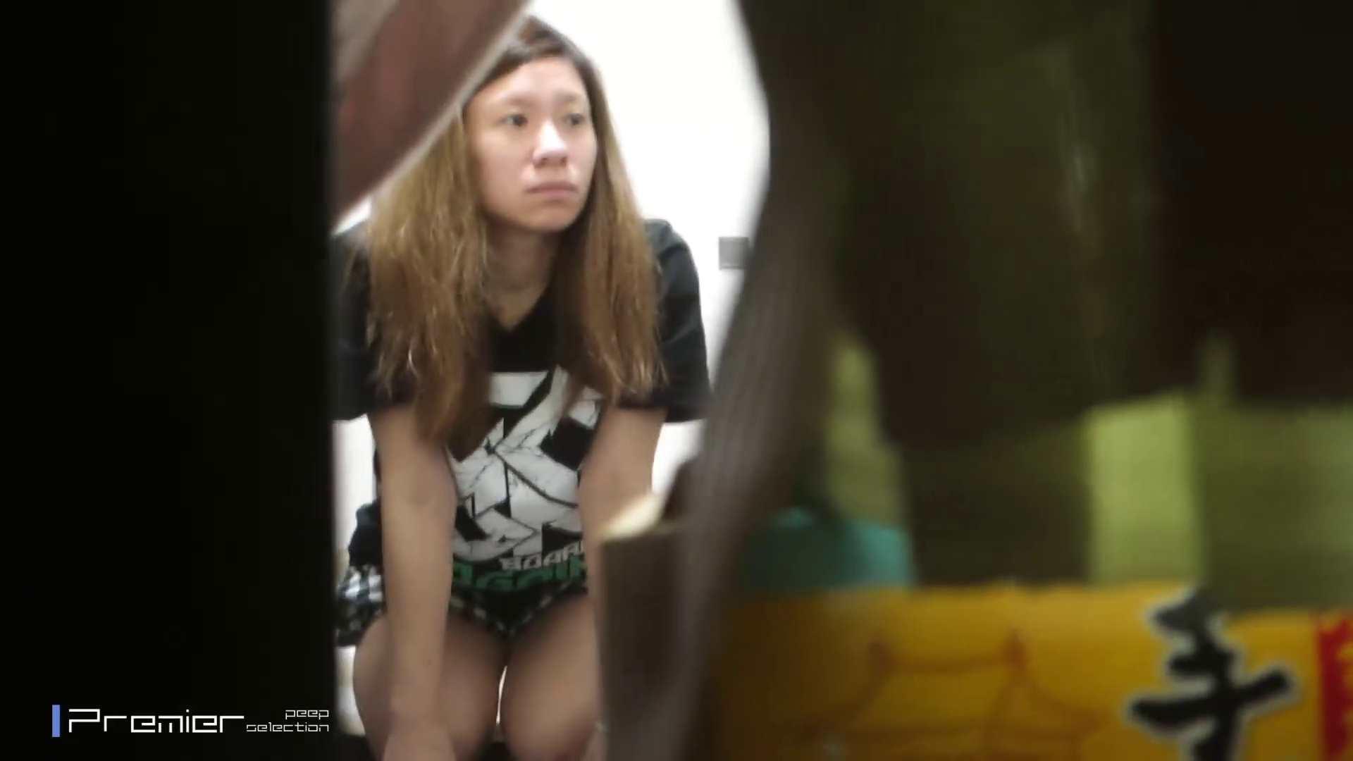 他人には見せられない美女達の恥ずかしい行為  美女達の私生活に潜入! 桃色乳首 AV無料動画キャプチャ 37画像 21