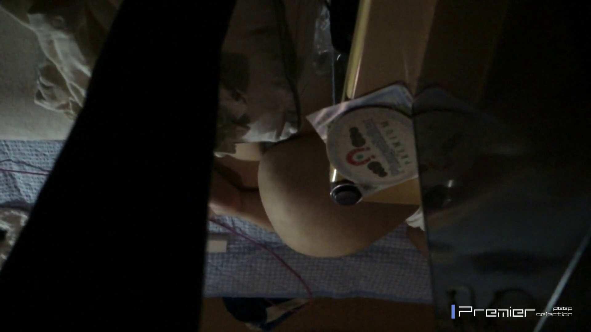 マニア必見!ポチャ達のカーニバル美女達の私生活に潜入! 高評価 濡れ場動画紹介 27画像 17