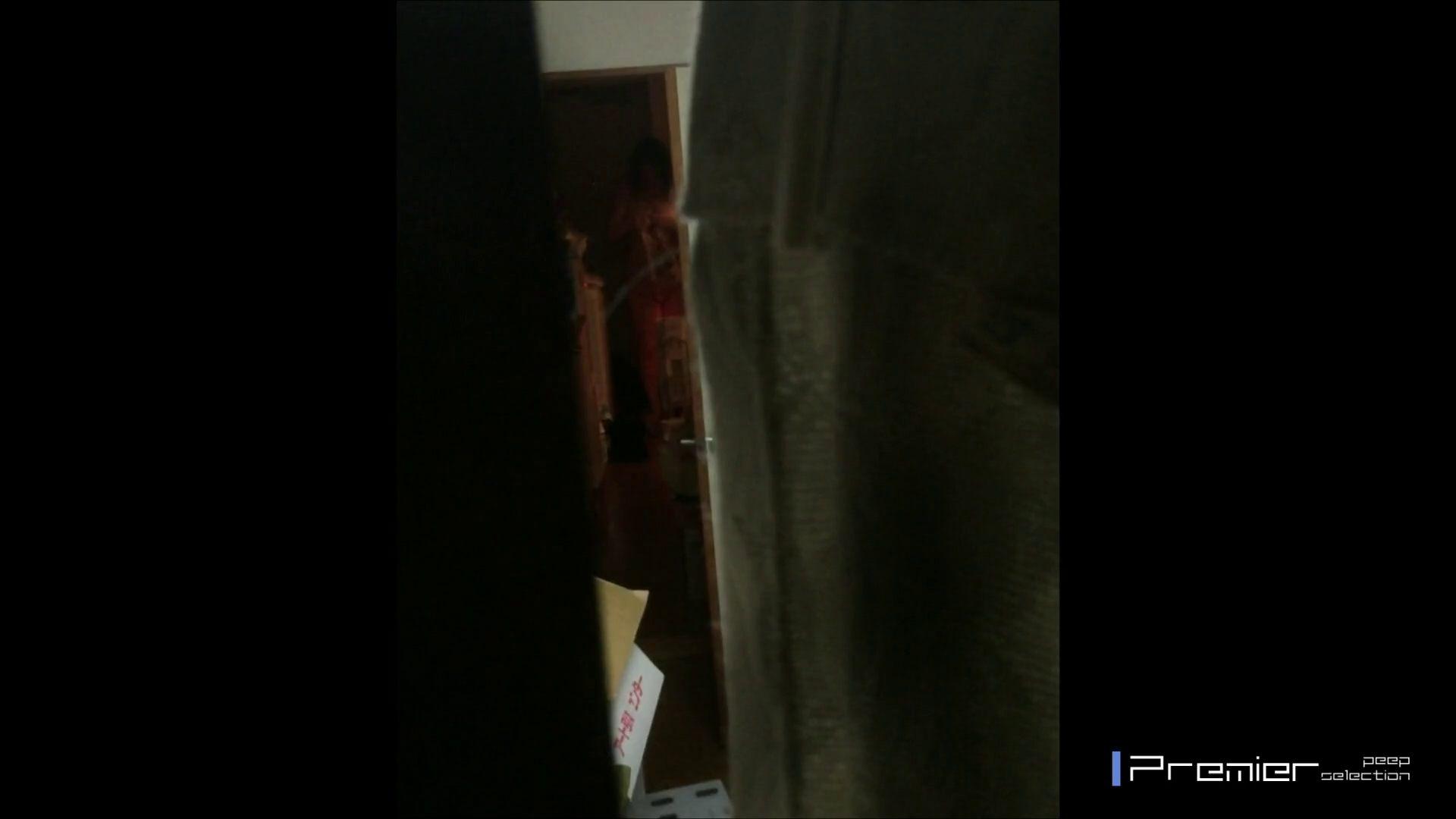 マニア必見!ポチャ達のカーニバル美女達の私生活に潜入! 丸見え 性交動画流出 27画像 25