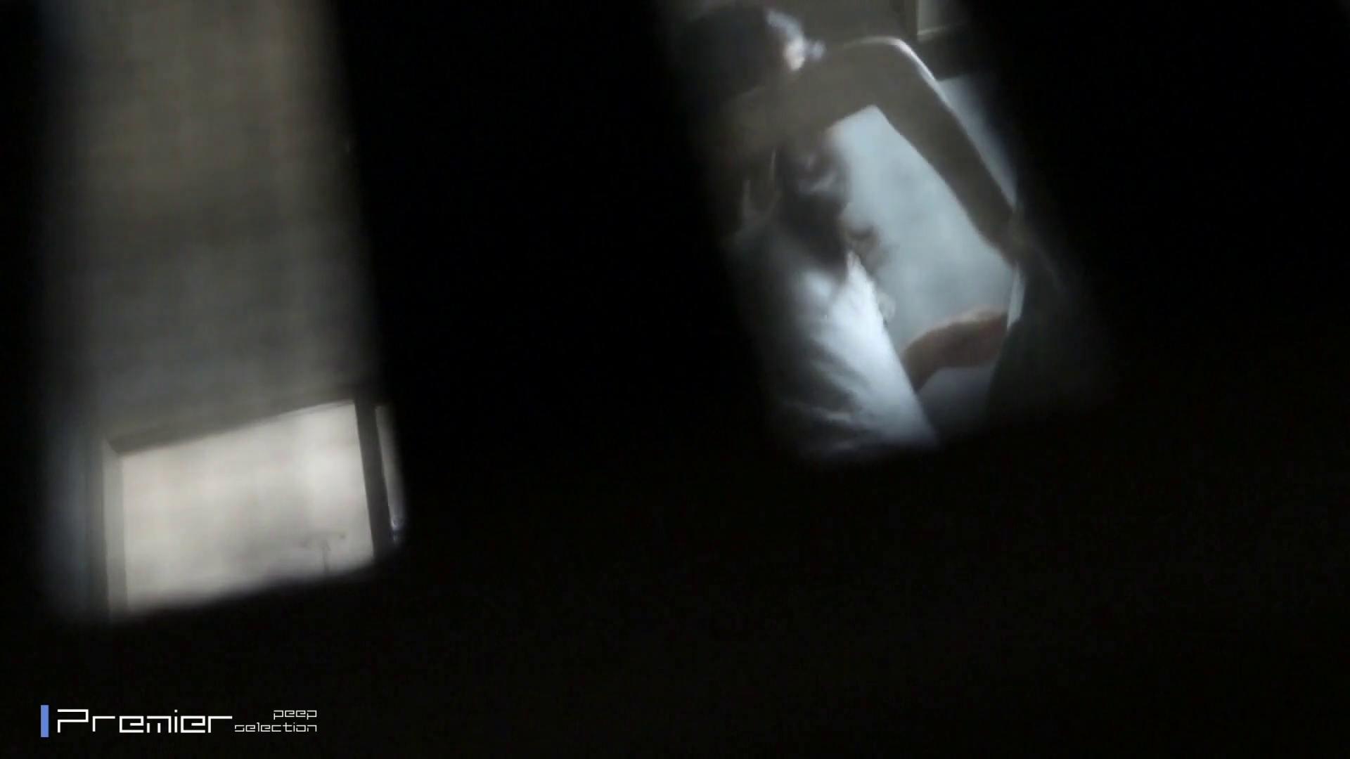 美人限定★女子大生の私生活★詰合せ 美女達の私生活に潜入! 美女 おめこ無修正画像 106画像 9