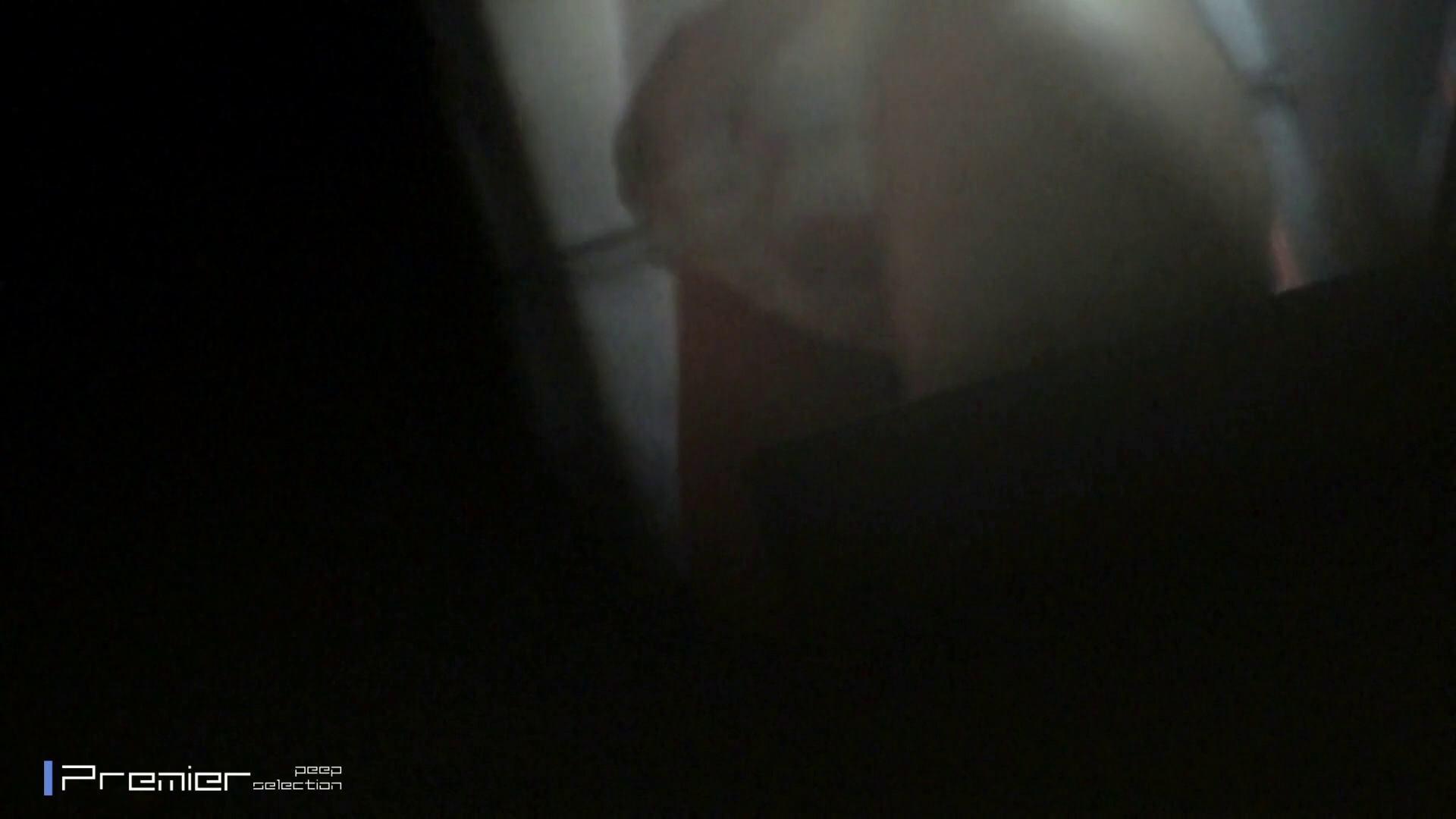 美人限定★女子大生の私生活★詰合せ 美女達の私生活に潜入! 女子大生 ワレメ動画紹介 106画像 13