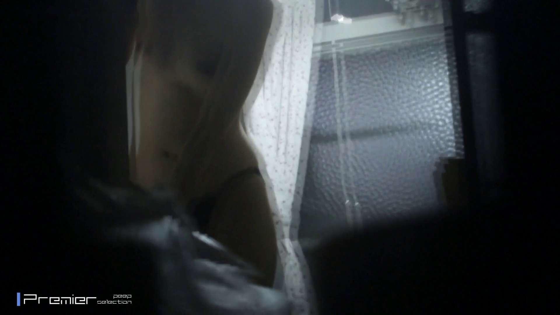 美人限定★女子大生の私生活★詰合せ 美女達の私生活に潜入! 美乳 ワレメ動画紹介 106画像 21