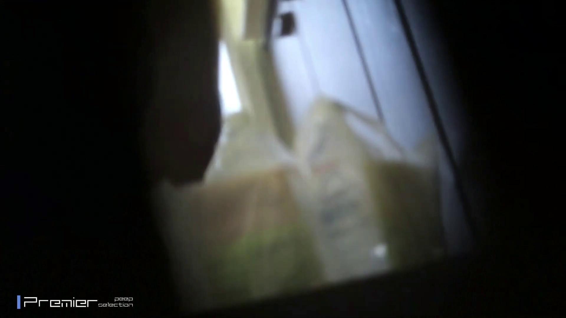 美人限定★女子大生の私生活★詰合せ 美女達の私生活に潜入! 桃色乳首 おまんこ無修正動画無料 106画像 52