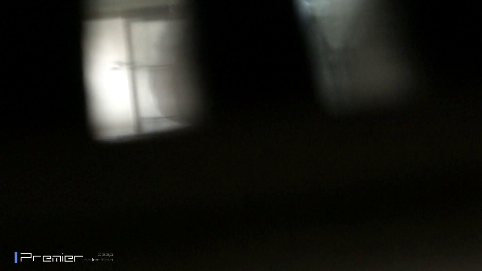 美人限定★女子大生の私生活★詰合せ 美女達の私生活に潜入! ギャルズ スケベ動画紹介 106画像 100