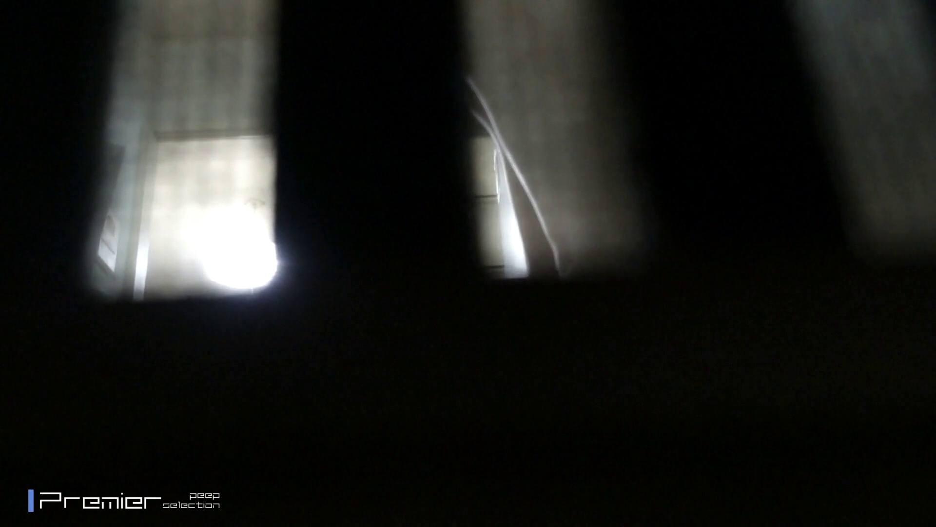 美人限定★女子大生の私生活★詰合せ 美女達の私生活に潜入! 丸見え オマンコ無修正動画無料 106画像 101