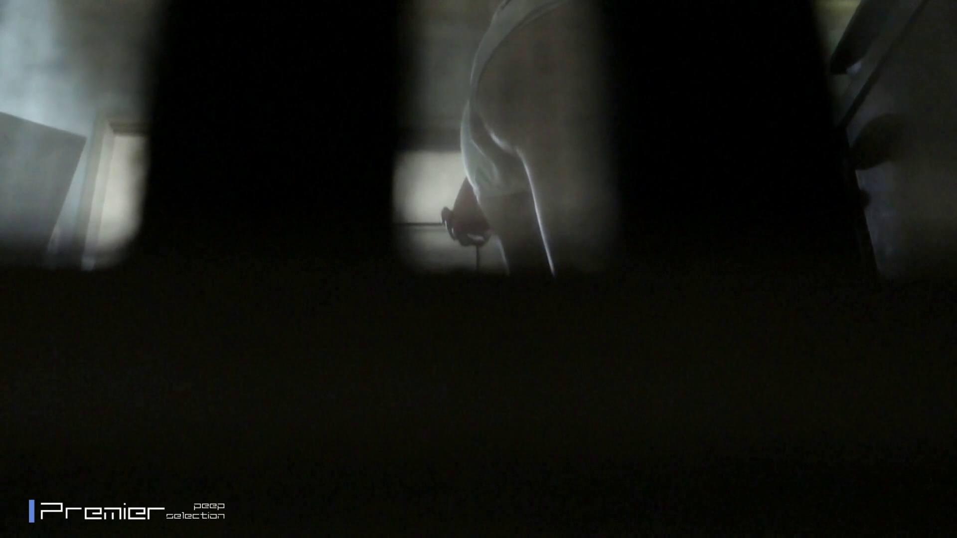 美人限定★女子大生の私生活★詰合せ 美女達の私生活に潜入! 高画質動画 おめこ無修正動画無料 106画像 104