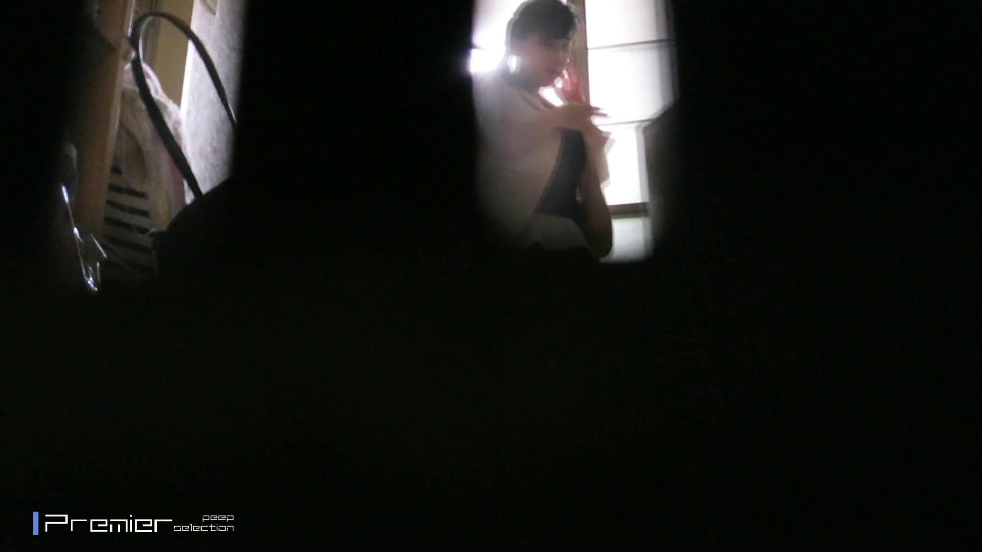 美形爆乳 OL の卑猥なボディ 美女達の私生活に潜入! 民家 おまんこ無修正動画無料 37画像 11