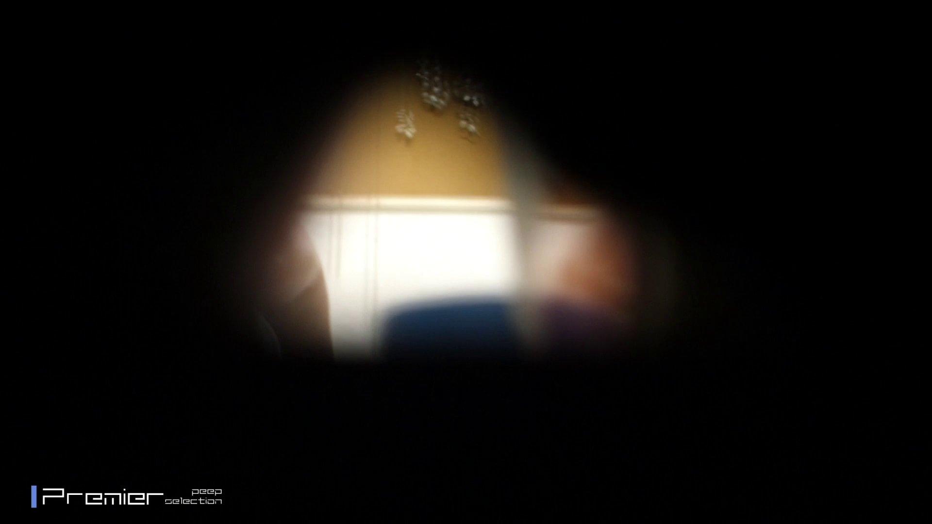 美形爆乳 OL の卑猥なボディ 美女達の私生活に潜入! 潜入 ワレメ無修正動画無料 37画像 23