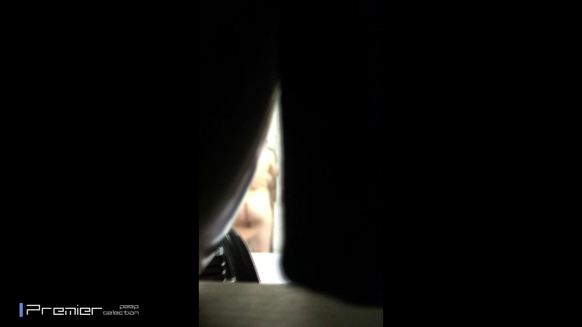 美形爆乳 OL の卑猥なボディ 美女達の私生活に潜入! 美肌 オメコ動画キャプチャ 37画像 31