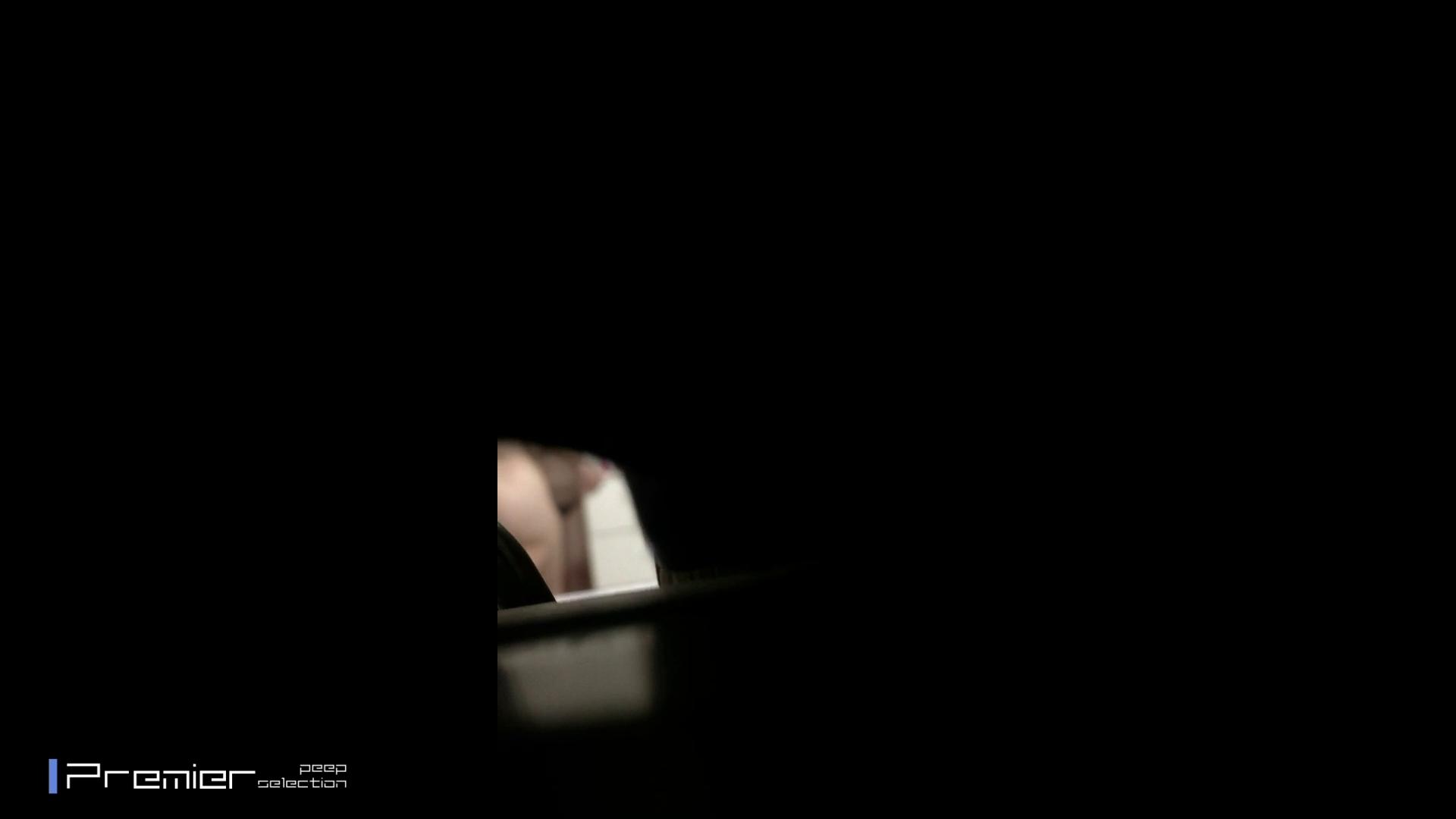 美形爆乳 OL の卑猥なボディ 美女達の私生活に潜入! 高画質動画 ワレメ無修正動画無料 37画像 32