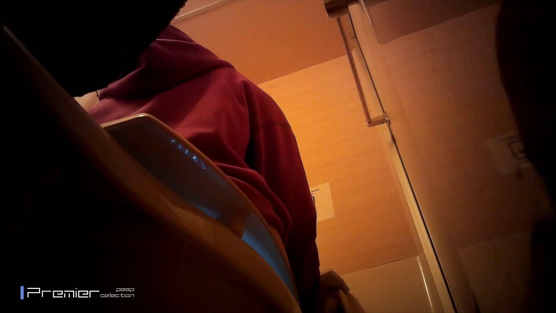 ▲2017_14位▲ 某格安温泉地宿泊施設トイレ盗撮 Vol.02 エッチなお姉さん 濡れ場動画紹介 29画像 22