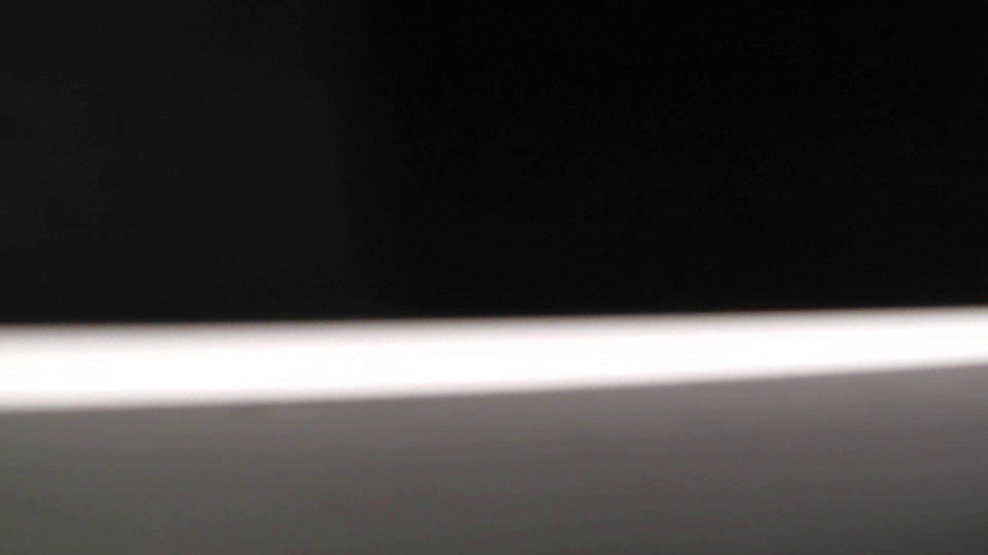 洗面所特攻隊 vol.002今回も鮮明です 丸見え   洗面所シーン  69画像 8