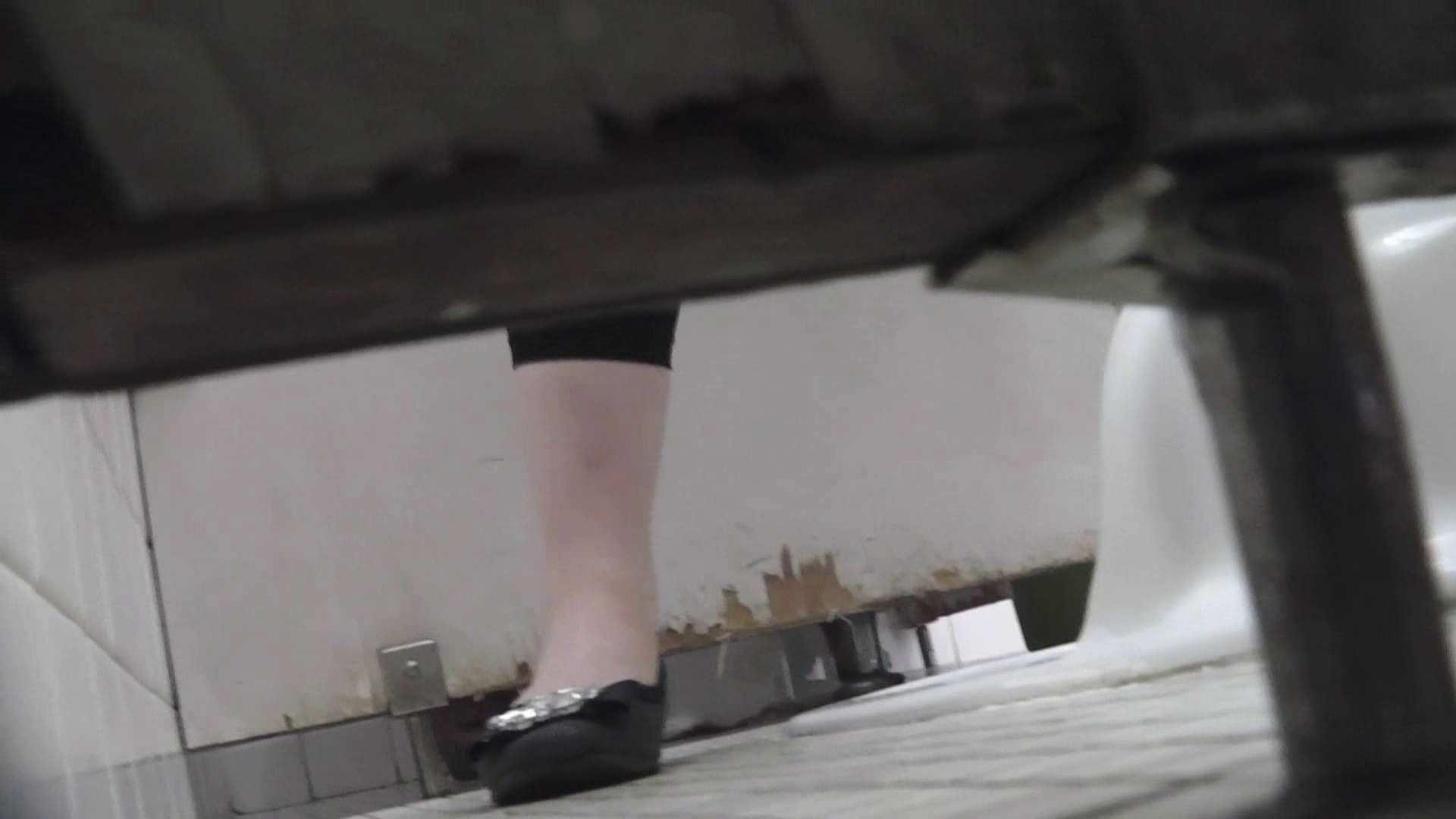 洗面所特攻隊 vol.002今回も鮮明です 高画質動画 AV動画キャプチャ 69画像 25