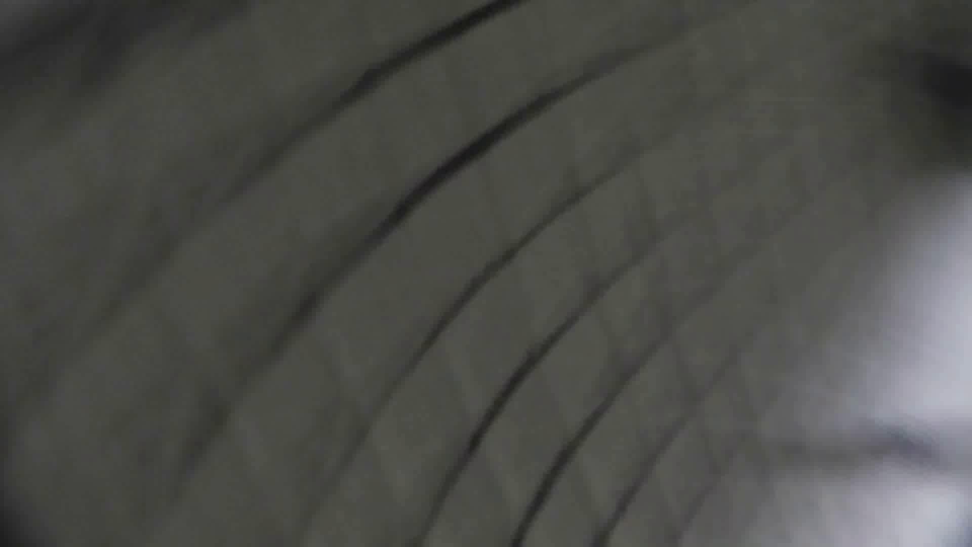 洗面所特攻隊 vol.002今回も鮮明です 丸見え   洗面所シーン  69画像 29
