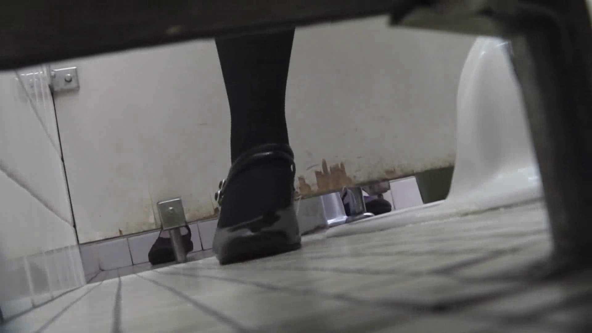 洗面所特攻隊 vol.002今回も鮮明です エッチなお姉さん スケベ動画紹介 69画像 31