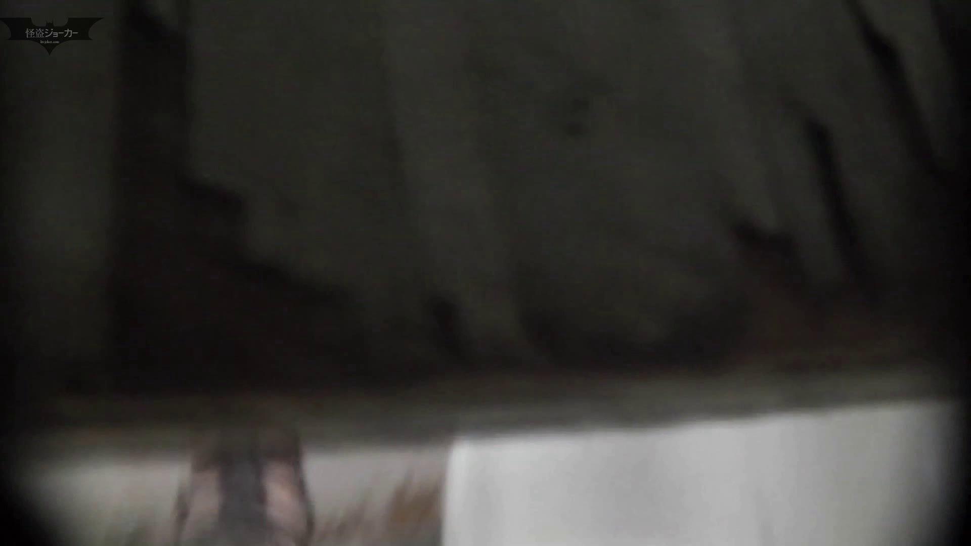 洗面所特攻隊 vol.53 隙間はとても重要なポイントです! エッチなお姉さん オメコ無修正動画無料 62画像 51