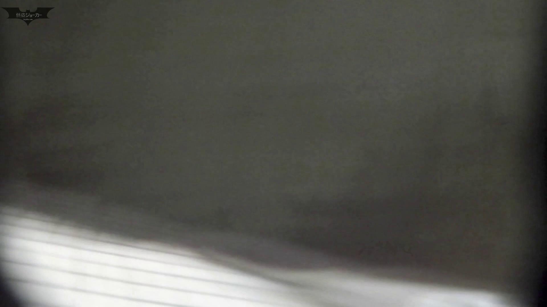 洗面所特攻隊 vol.58驚異のしまり、【2015・25位】 ギャルズ | 高画質動画  69画像 25