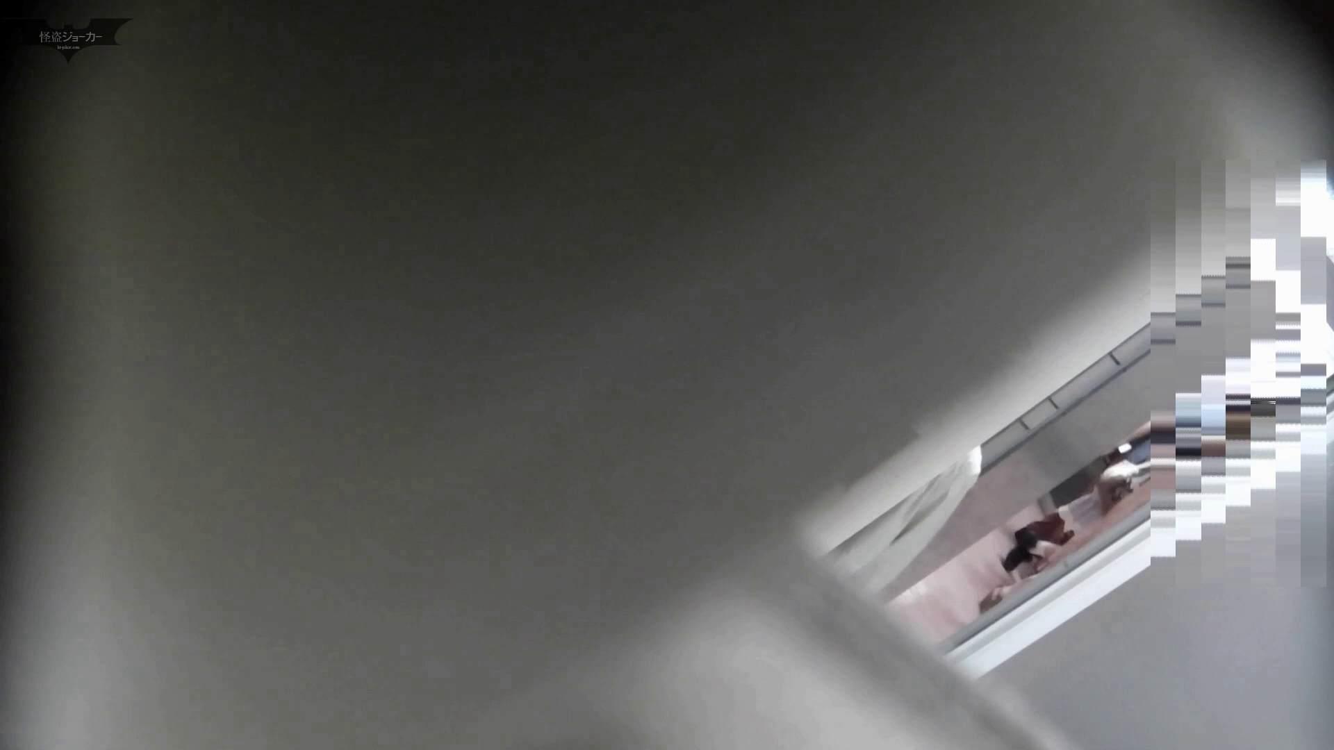 洗面所特攻隊 vol.58驚異のしまり、【2015・25位】 盛合せ AV動画キャプチャ 69画像 39