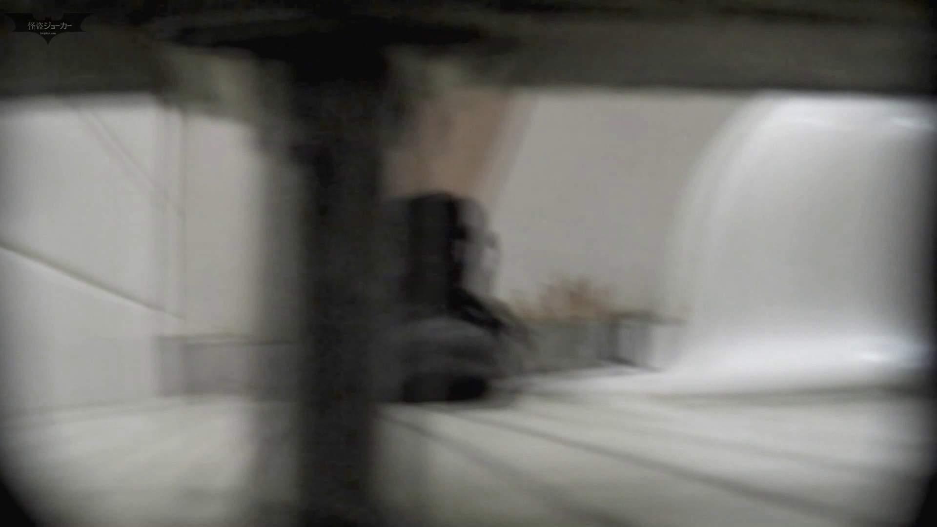洗面所特攻隊 vol.58驚異のしまり、【2015・25位】 エッチなお姉さん オマンコ無修正動画無料 69画像 40