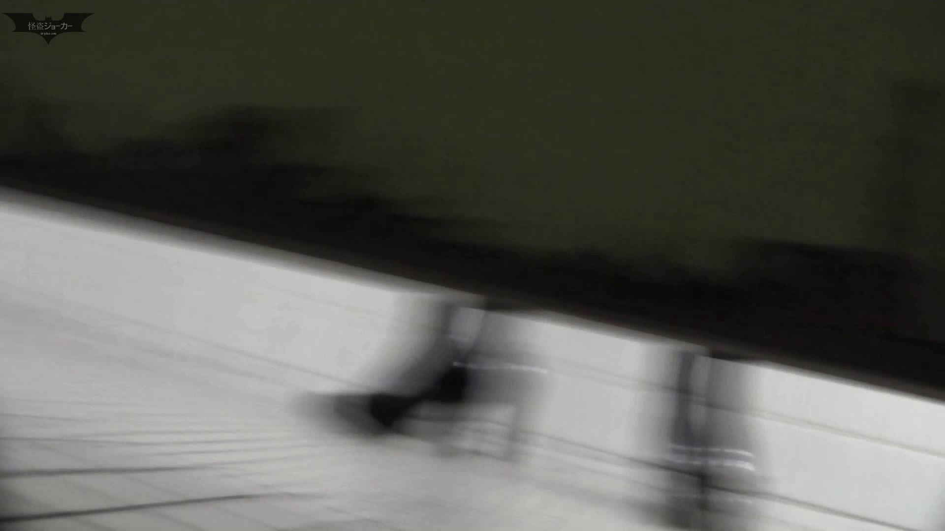 洗面所特攻隊 vol.58驚異のしまり、【2015・25位】 ギャルズ | 高画質動画  69画像 67