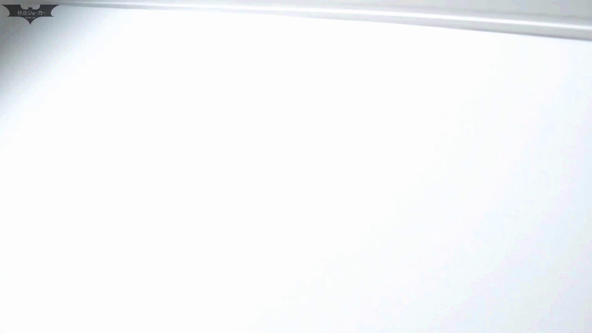 洗面所特攻隊 vol.67 シリーズ一番のギャップ? 盛合せ ぱこり動画紹介 28画像 3