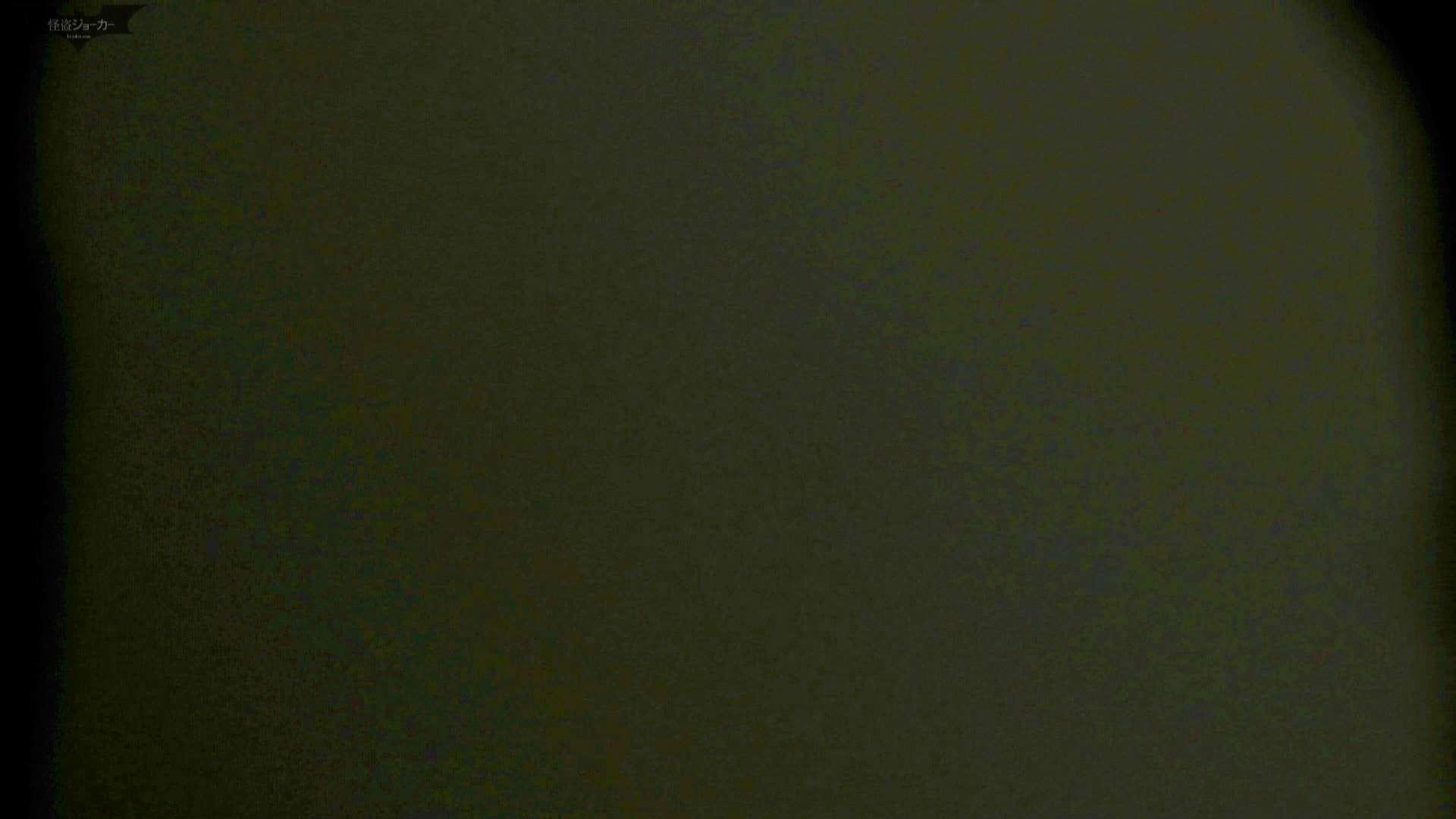 洗面所特攻隊 vol.71「vol.66 最後の女性」が【2015・27位】 高画質動画 ヌード画像 90画像 5