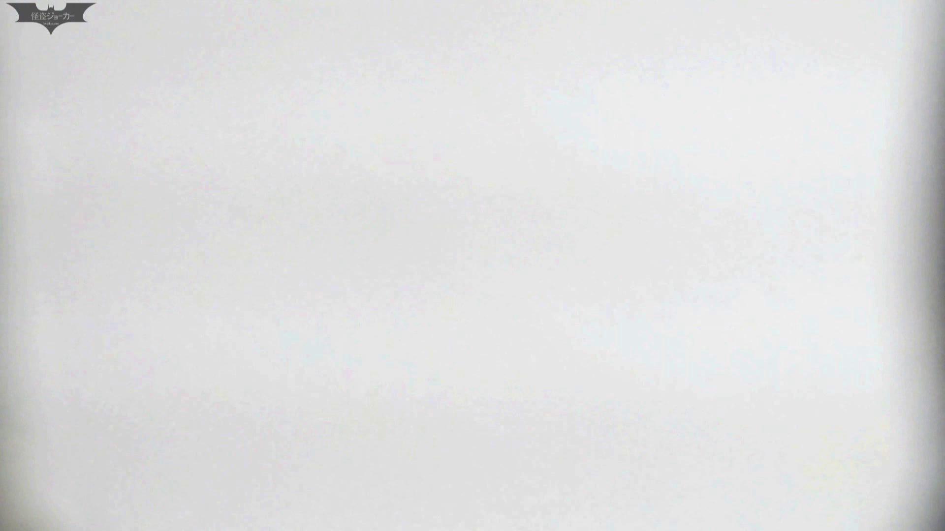 洗面所特攻隊 vol.71「vol.66 最後の女性」が【2015・27位】 盛合せ えろ無修正画像 90画像 16