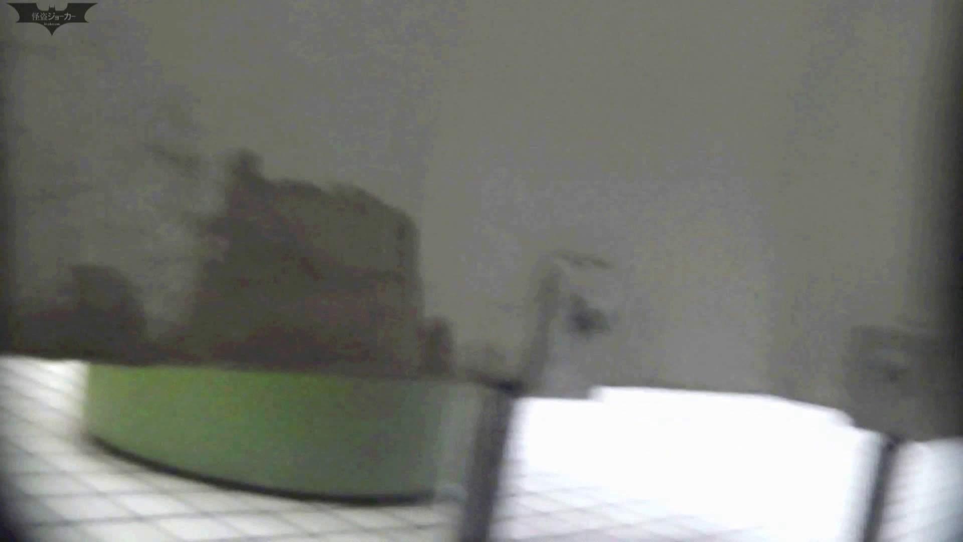 洗面所特攻隊 vol.71「vol.66 最後の女性」が【2015・27位】 洗面所シーン   エッチなお姉さん  90画像 31