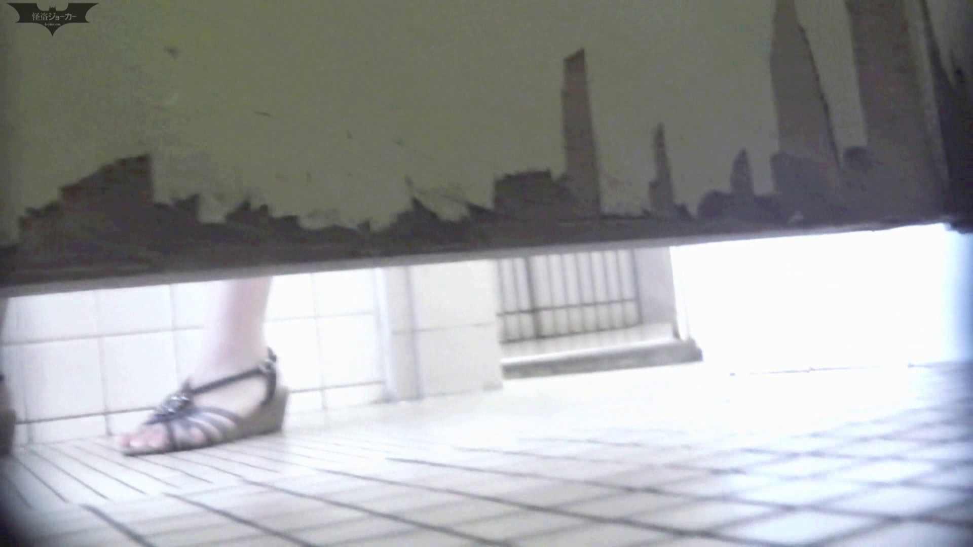 洗面所特攻隊 vol.71「vol.66 最後の女性」が【2015・27位】 高画質動画 ヌード画像 90画像 41