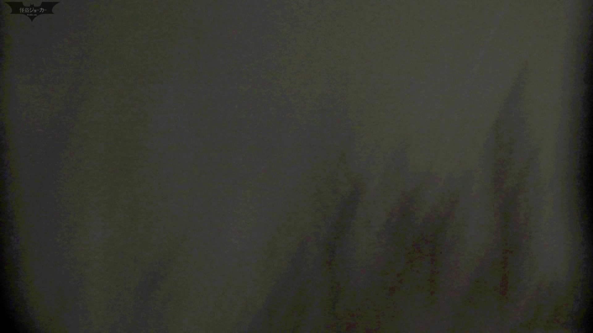 洗面所特攻隊 vol.71「vol.66 最後の女性」が【2015・27位】 盛合せ えろ無修正画像 90画像 58