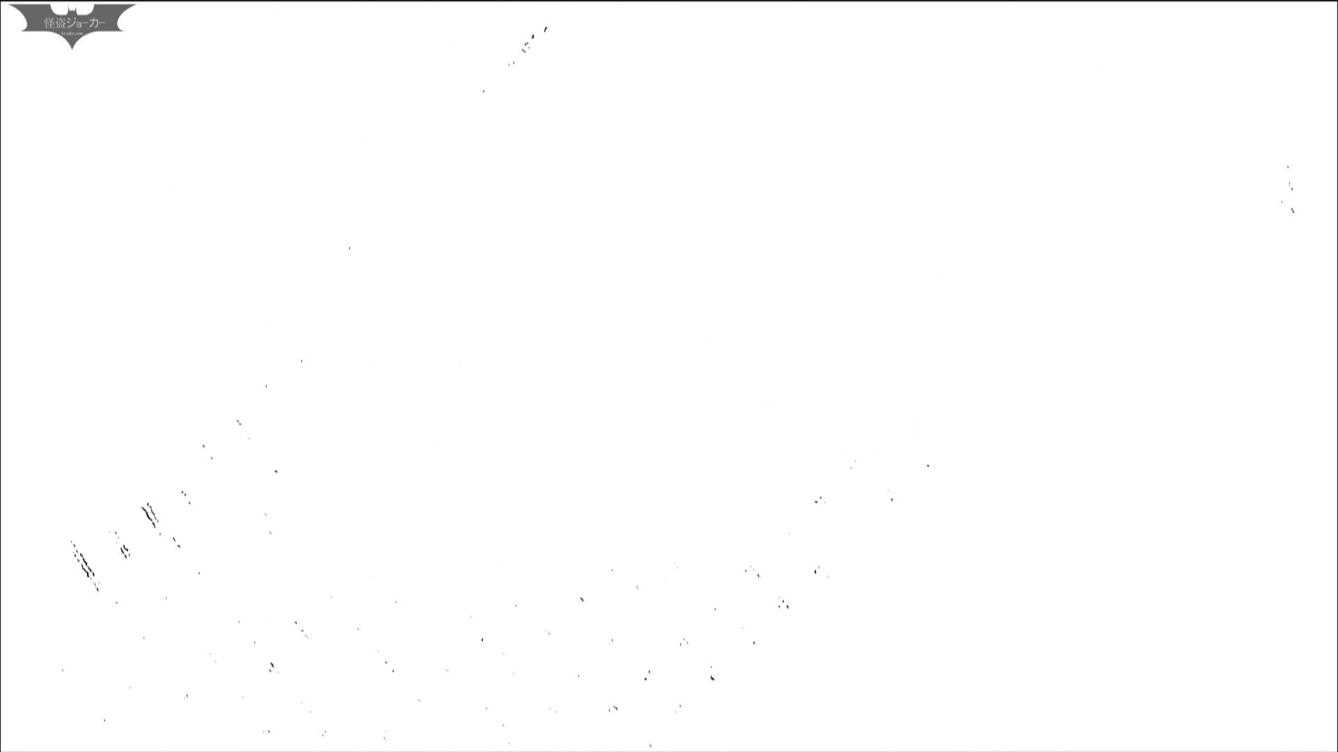 洗面所特攻隊 vol.71「vol.66 最後の女性」が【2015・27位】 丸見え スケベ動画紹介 90画像 63