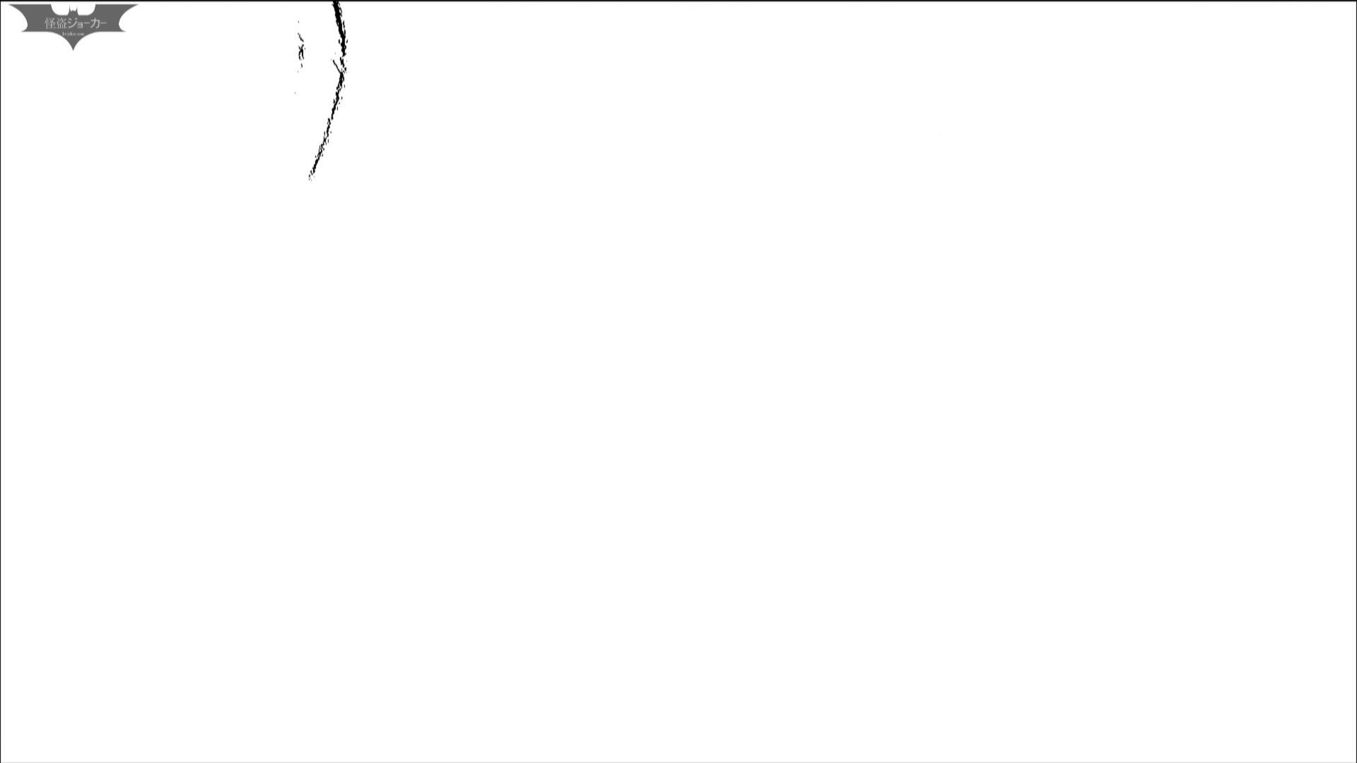 洗面所特攻隊 vol.71「vol.66 最後の女性」が【2015・27位】 盛合せ えろ無修正画像 90画像 64
