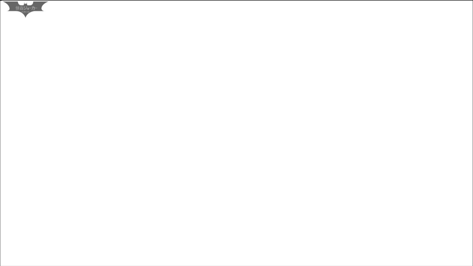 洗面所特攻隊 vol.71「vol.66 最後の女性」が【2015・27位】 丸見え スケベ動画紹介 90画像 75