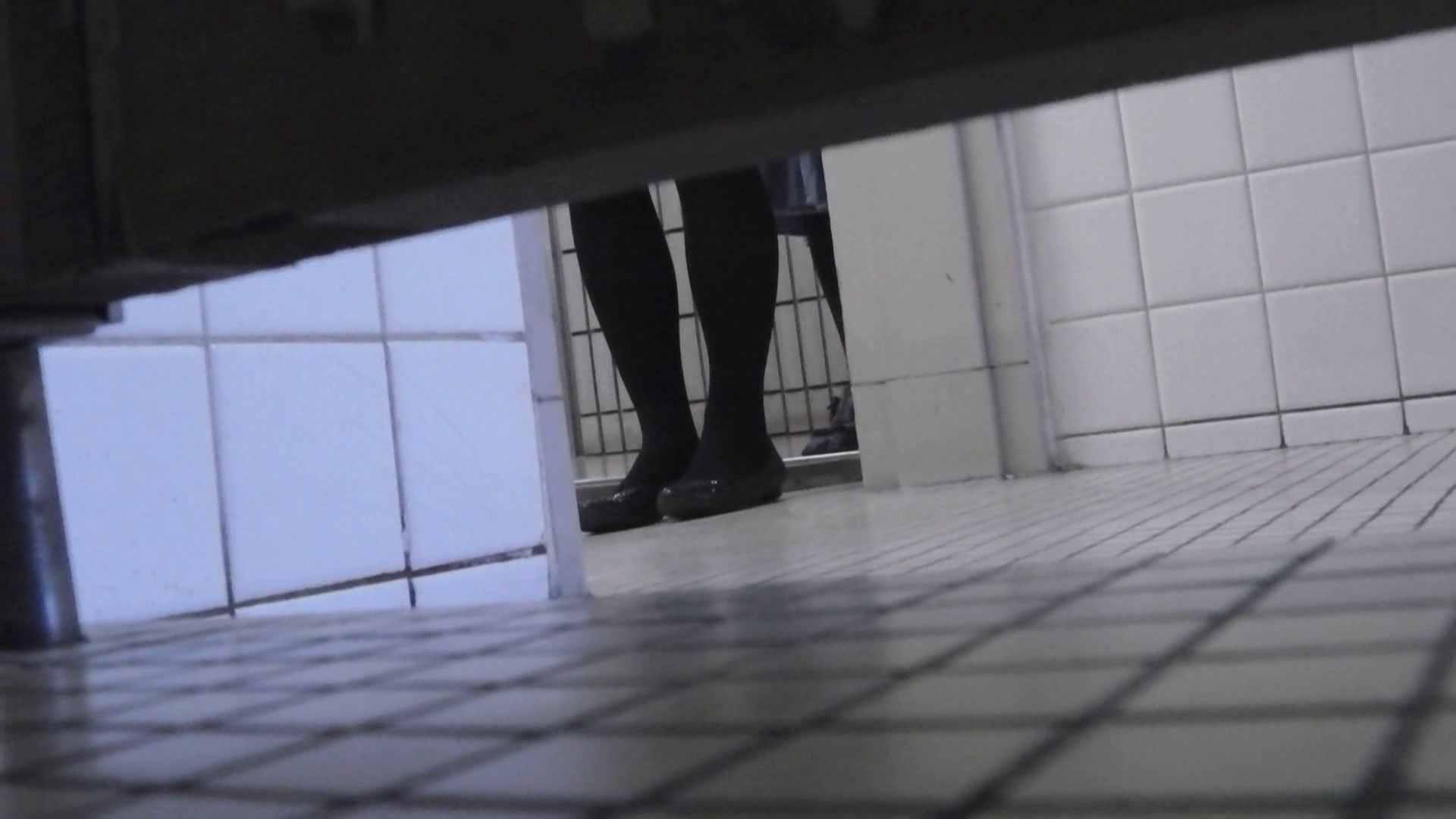 洗面所特攻隊vol.011 洗面所シーン  50画像 3