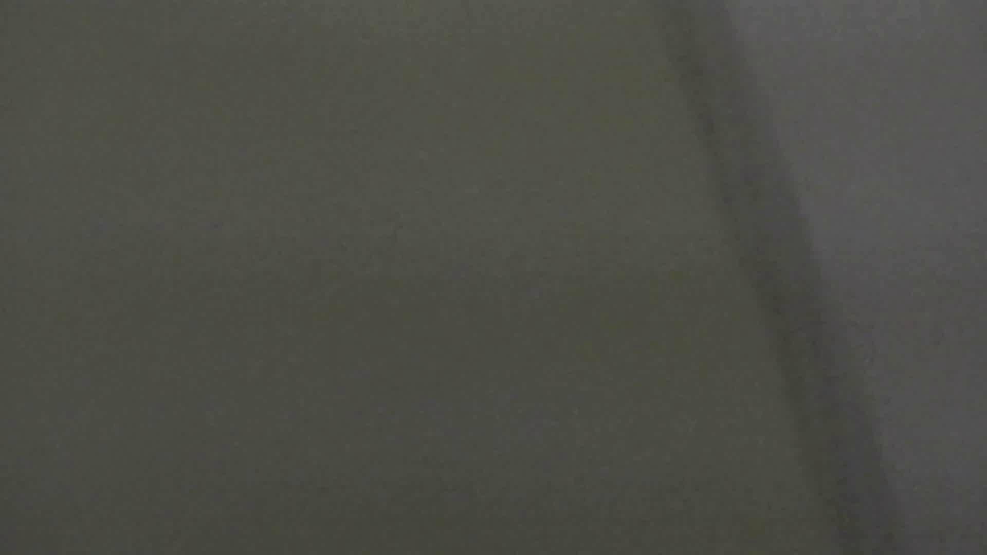 洗面所特攻隊vol.011 洗面所シーン  50画像 6