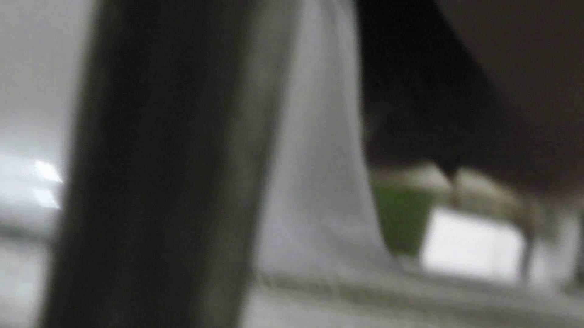 洗面所特攻隊vol.011 洗面所シーン | 高画質動画  50画像 7