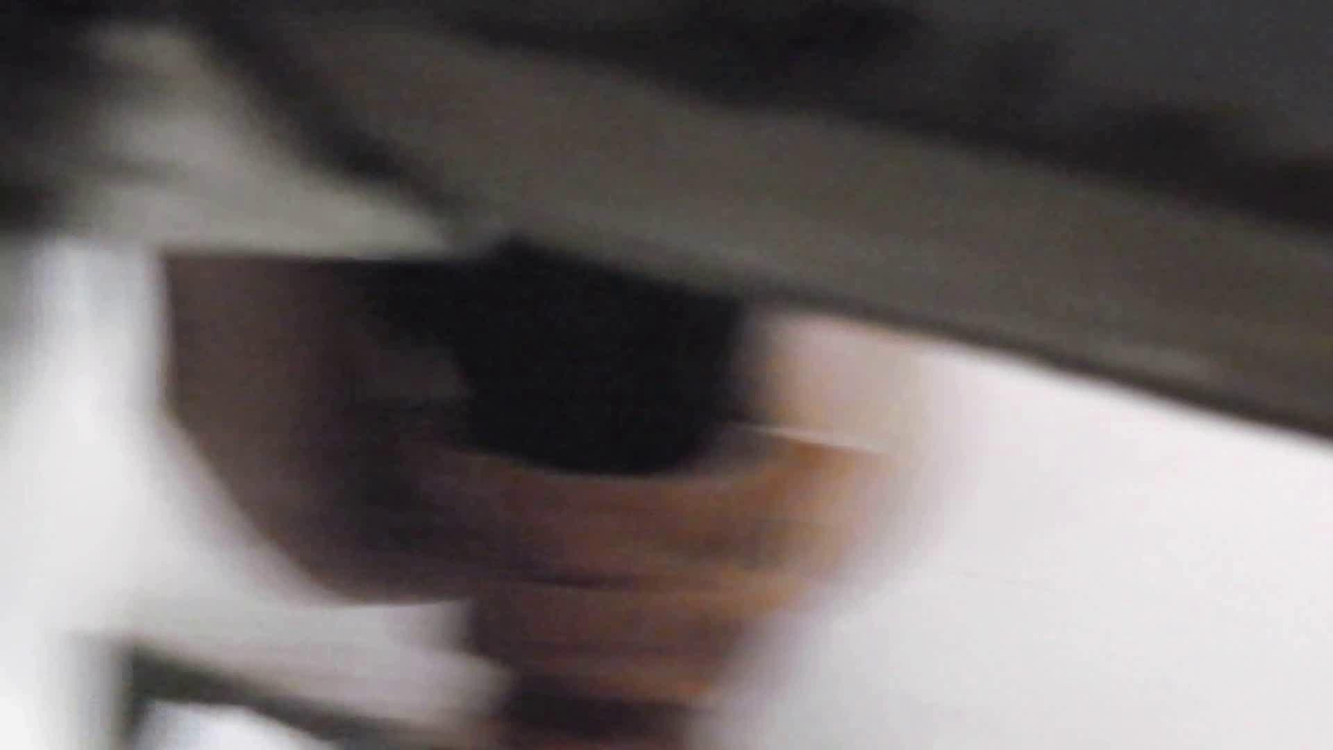洗面所特攻隊vol.011 洗面所シーン | 高画質動画  50画像 13
