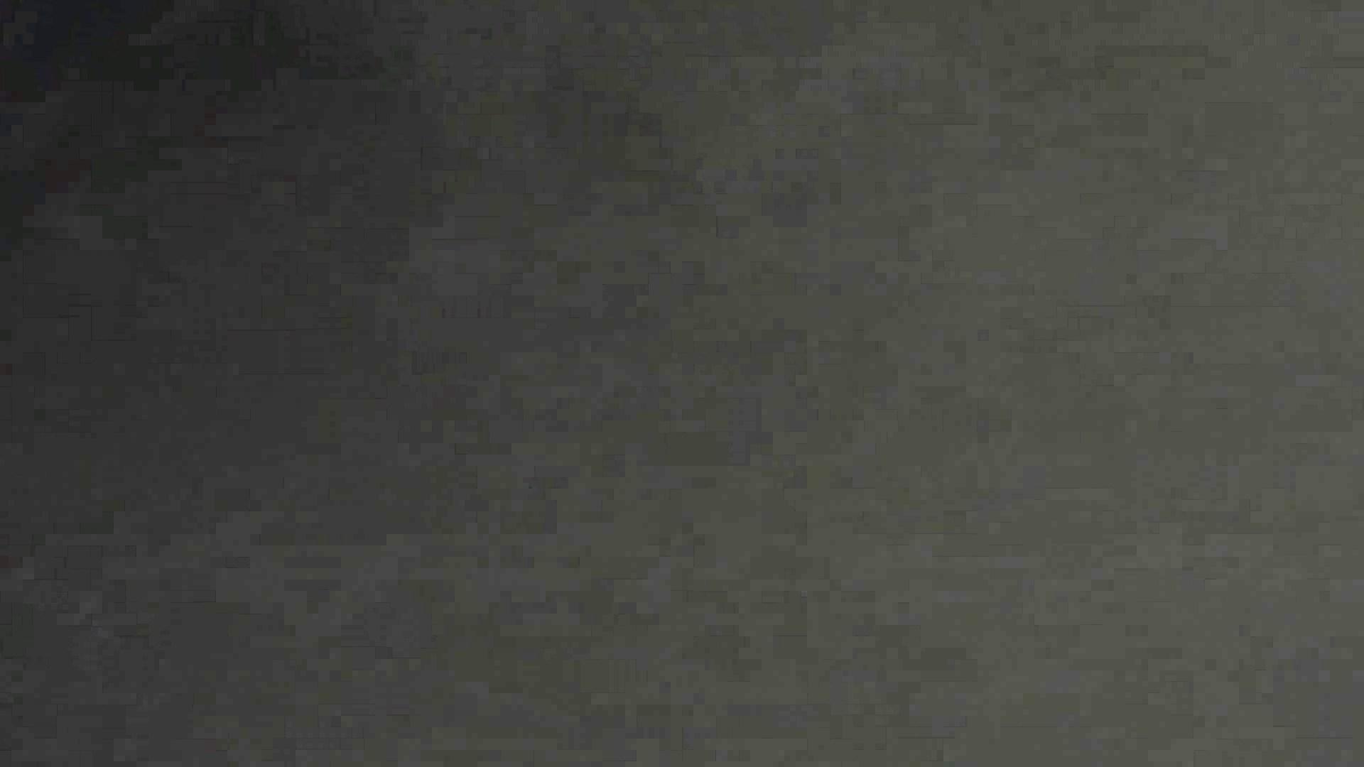 洗面所特攻隊vol.011 洗面所シーン | 高画質動画  50画像 16