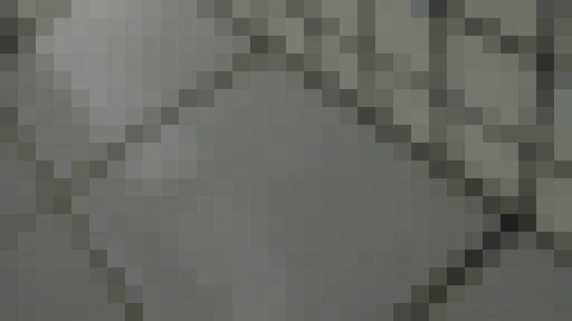 洗面所特攻隊vol.011 洗面所シーン | 高画質動画  50画像 25