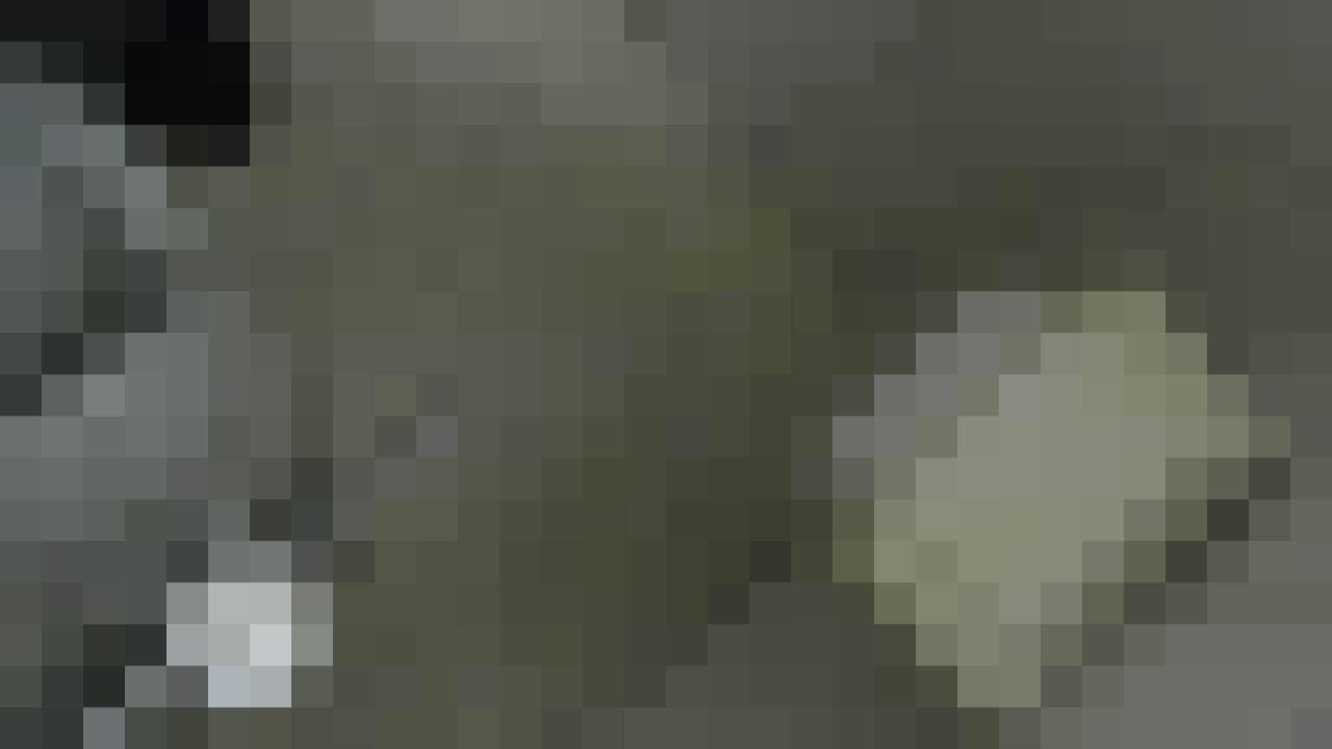 洗面所特攻隊vol.011 高評価 ワレメ無修正動画無料 50画像 29