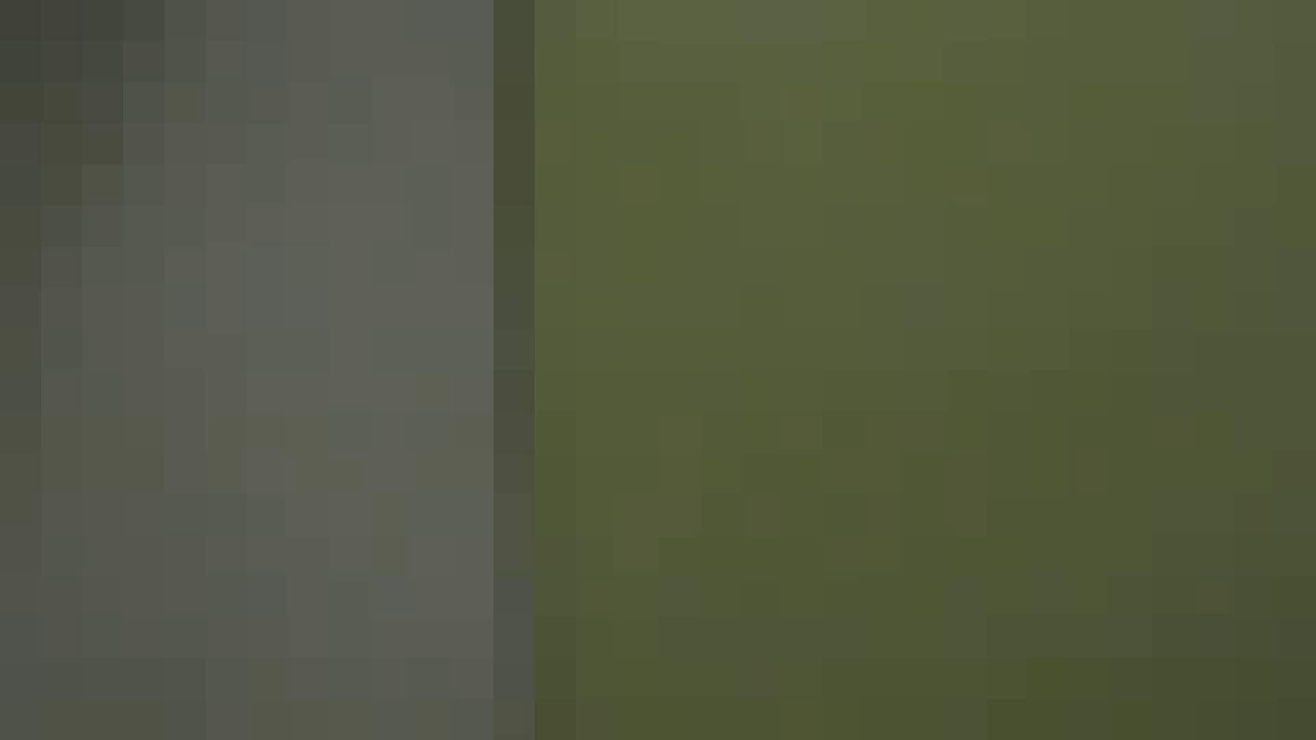 洗面所特攻隊vol.011 洗面所シーン  50画像 30