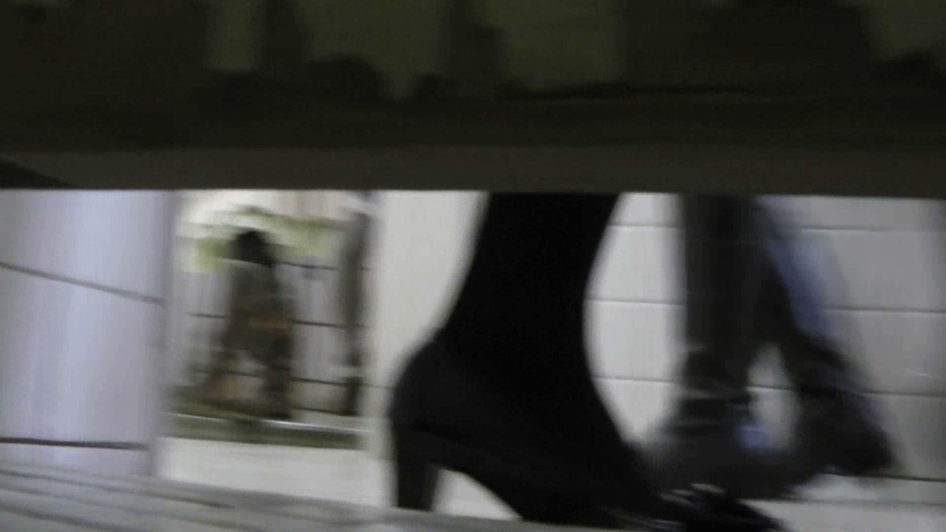 洗面所特攻隊vol.011 洗面所シーン | 高画質動画  50画像 31