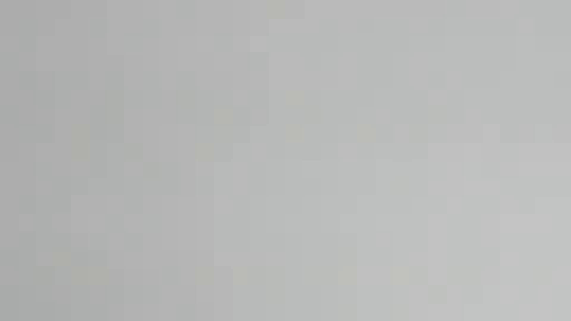 洗面所特攻隊vol.011 洗面所シーン  50画像 45